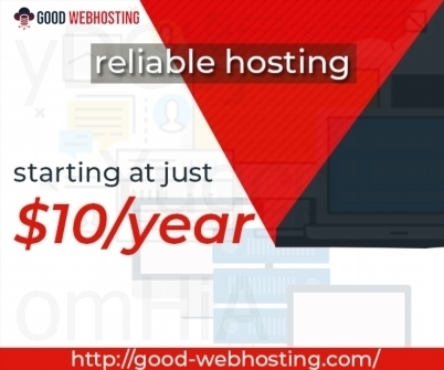 http://zinicrom.com/images/cheap-affordable-web-hosting-82965.jpg